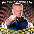 2015-05-13 Party Dj Martin
